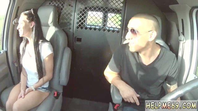 extrem kitzlig Mädchen und bdsm gangbang dp xxx Leben Polizei ist nichts