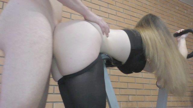 adolescentes grandes leggins ass foder bicicleta da ginástica
