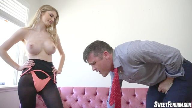 Mega Tits Ballbusting [privating Soon , Will Add Back If You Have Videos]