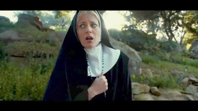 Bekenntnisse einer sündigen Nonne  |Babe|big ass|big tits|Griff|hd porn|lesbisch|Pussy lecken|Realität|scissoring in lesbischen|confessions of a Bekenntnisse einer sinful sündigen sündige sündig sinful sündhaft nun Nonne Nonnen nun Nonnen     s s Fotos e en n