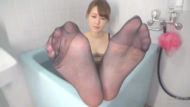 Gefickt Beine Japanisch Strumpfhose Japanische Strumpfhosen