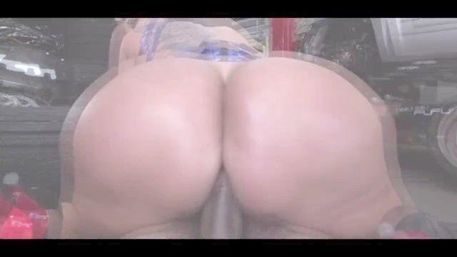 «Феф » ловушка ремикс PMV [Толстое издание] 6ix9ine, Nicki Minaj