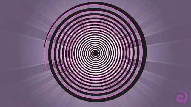 [催眠]是多米纳