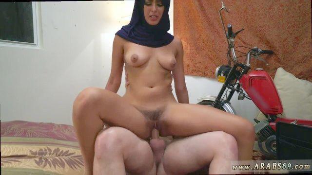 fotos de meninas nuas árabes quentes e xxx grande adolescente muçulmano e árabe