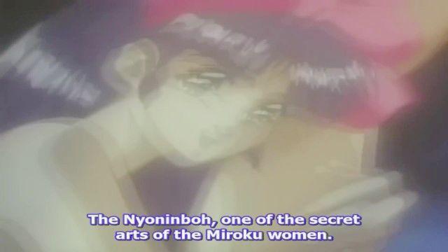 lo último lesbianas yuri y hentai Futanari compilación (v.30)
