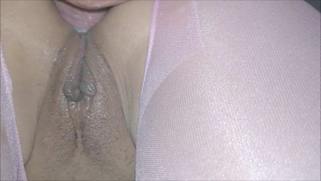 schöne kleine chinesische Mädchen anal großer Schwanz