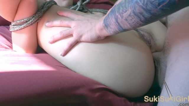 fechar-se intensa buceta lambendo orgasmo u0026 escravidão anal andregotbars