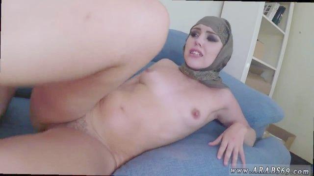 gordinho anal árabe e muçulmano senhora e pinay ass sexo muçulmano e árabe