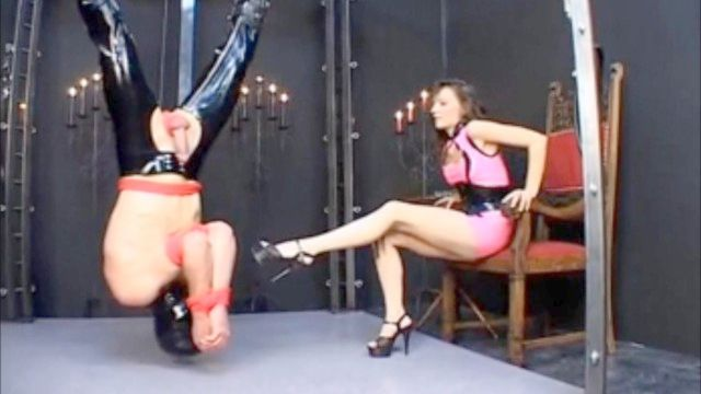 ser hipnotizado a las mujeres Obedezca
