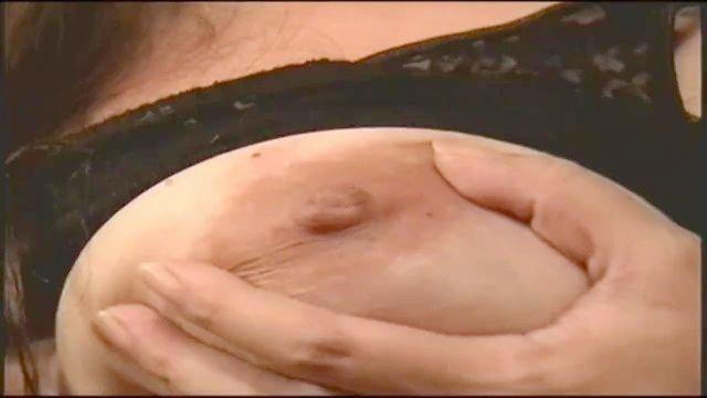 dedos mamãe sua fralda