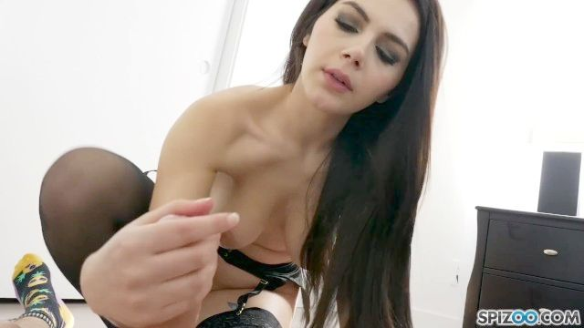 Valentina Nappi süße anal