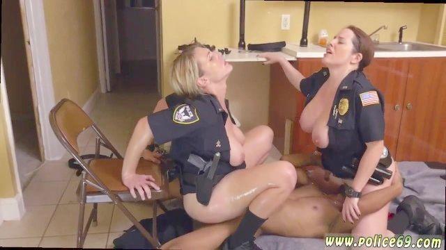 menina gratuitos masculinos policiais e filme menina policial cum e policiais filmes gratuitos