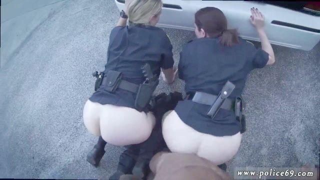 polícia xxx video fotos sensuais e homens da polícia peludas foto nua e nua