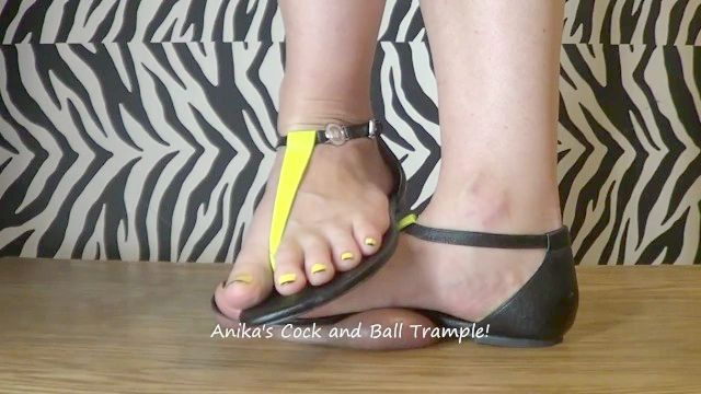sandalias de verano de trituración pelotas