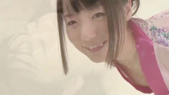 japan love 4 Tsubomi besondere pmv