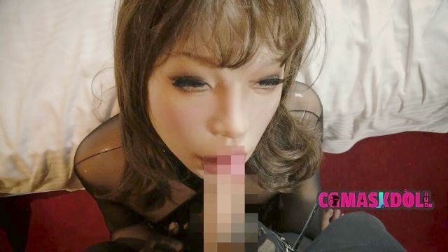胶乳橡胶娃娃kigurumi