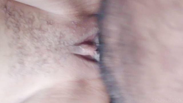 Papa gefickt meinen Arsch für seine Freunde auf Snapchat