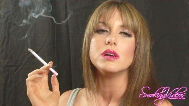 Rauchen Blunt Blowjob Ebenholz