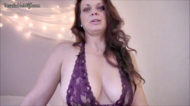 nicht schämen von diane andrews pov Tabu Sex big tits