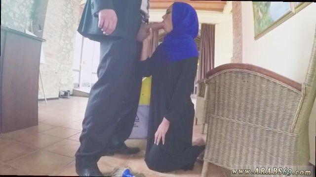 фото Arab петух сосание развязывает и голые бесплатно и мусульманское арабское девушки голые