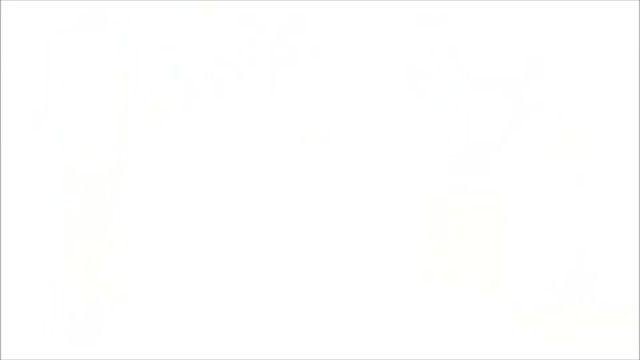 في مهمة \|تجميع|صنم|الاباحية عالية الدقة|الجبهة|بوف|at في على فى إلى الساعة mission مهمة المهمة بعثة البعثات البعثة \ \ cum نائب الرئيس بوضعه بوضعه في ? ؟ ... ... .. pawg pawg impossible المستحيل من المستحيل الممكن استحالة مستحيلا glory المجد مجد بهاء بمجد شهرة