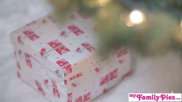 """""""Dies ist das schlimmste Weihnachten aller Zeiten"""" cindy lou rettet Weihnachten für Schritt bro"""