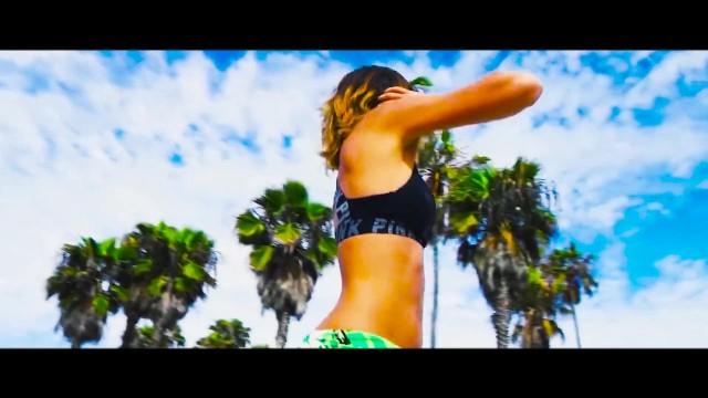 Light It Up | Music Video