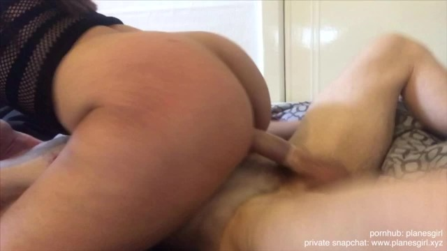 Thick Asian Slut Gets Pounded