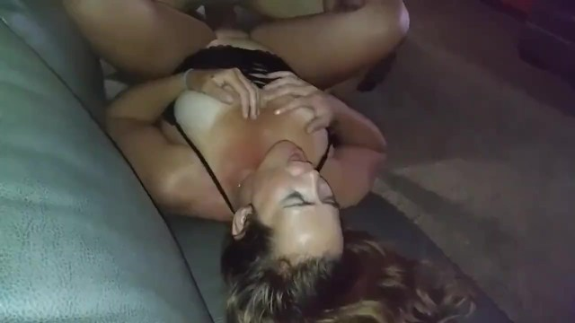 My Wife Fucking A Big Cock That Comes Twice