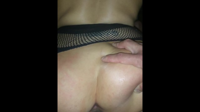 Stranger Accidentally Cums Inside My Wife And Got Her Pregnant!!