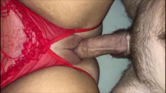 Husband And His Friend Taking Turns Fucking Wife