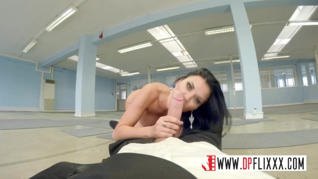 1stpov Porn Blockbuster! Headrush. Hardcore Hd Thriller!
