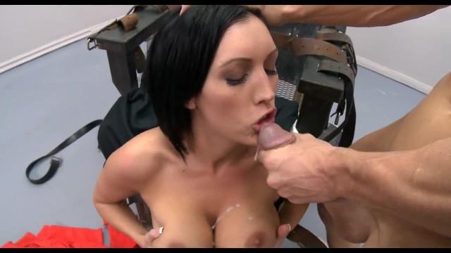 The Hottest Girls In Porn Huge Hd Compilation