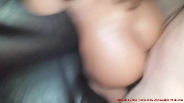 Petite Sex Doll Fucked In The Ass - Pmv Music Video