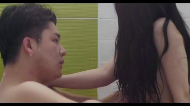 Korean Sex Scene 112