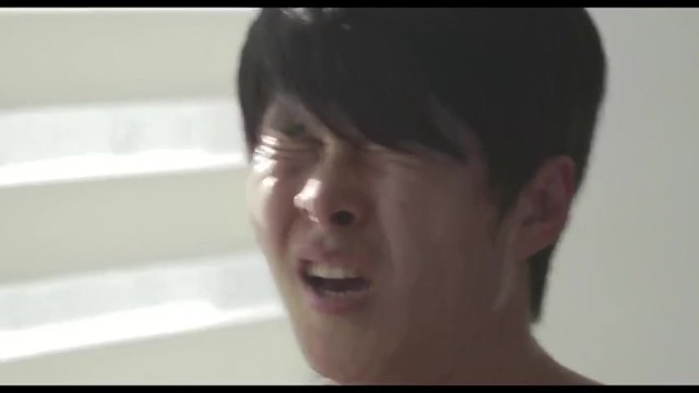 Korean Sex Scene 20