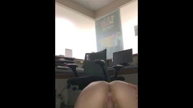 Thick Latina Riding Her Boyfriend's Organ