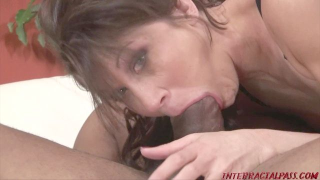 Housewife Jami Takes Blackzilla Bbc And Squirts Everywhere