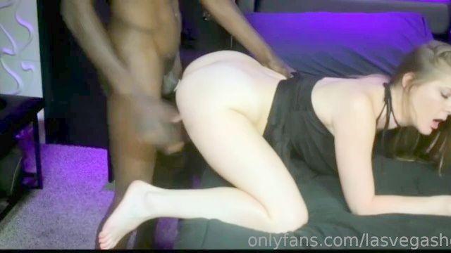 Las Vegas Hotwife