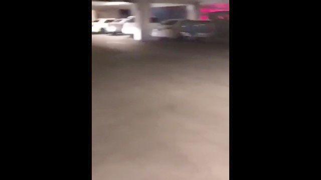Parking_slut