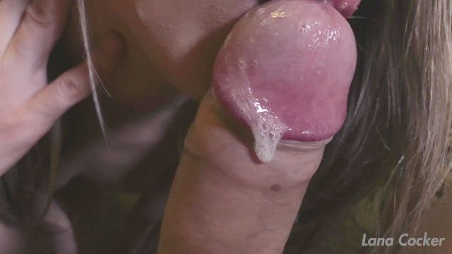 My French Coach Give Me Foreskin Play With Sloppy Organ Lick Elite Sperm Discharge 4k