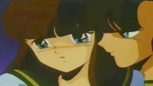 Lo último Lesbianas Yuri Y Hentai Futanari Compilación (vol.14)