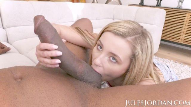 Dulces Jules Jordan Carolina, Adolescente Se Devastadas Por Dredd