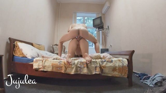 Hidden Spy Pc Camera Gopro Fuck From Behind For French Date On Bed Novice Jujulea