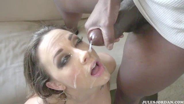 Chanel Preston Megahot Adult Model Cumslut Porn Music Film